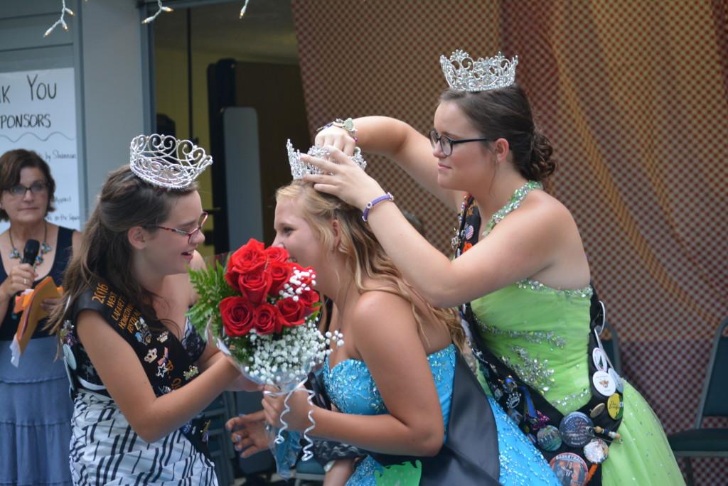 West Lafayette Queen Contest27 (1)