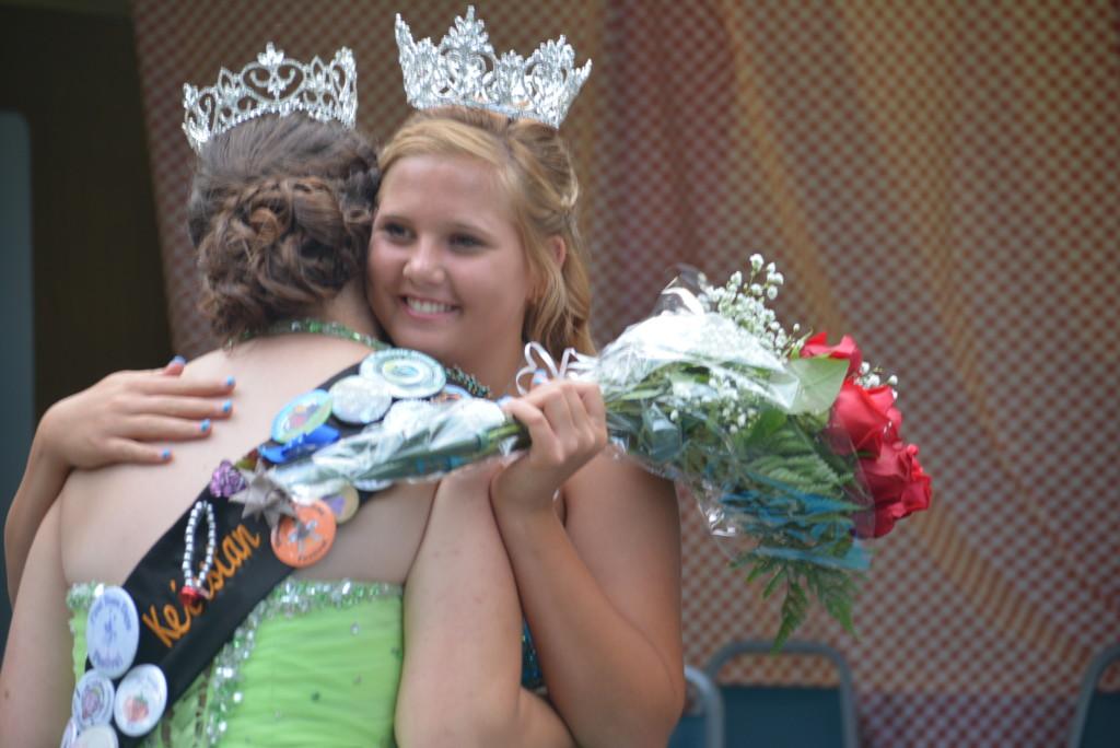 West Lafayette Queen Contest28 (1)