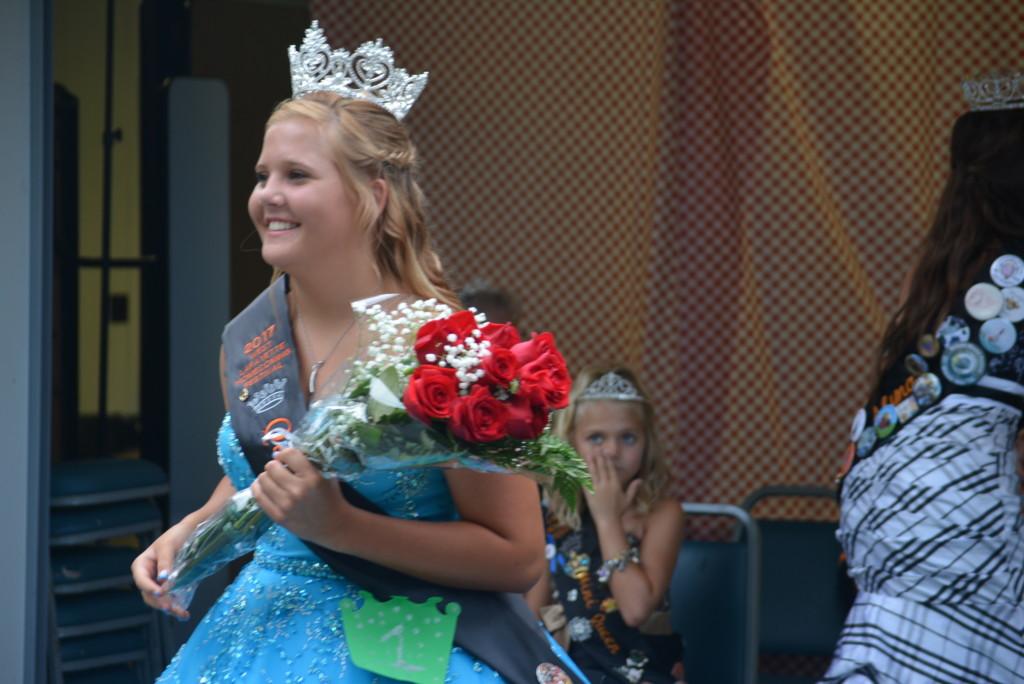 West Lafayette Queen Contest29 (1)
