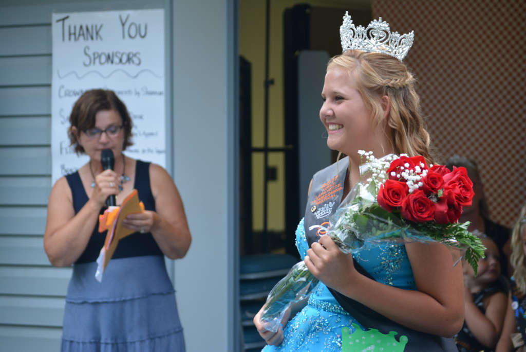 West Lafayette Queen Contest30 (1)
