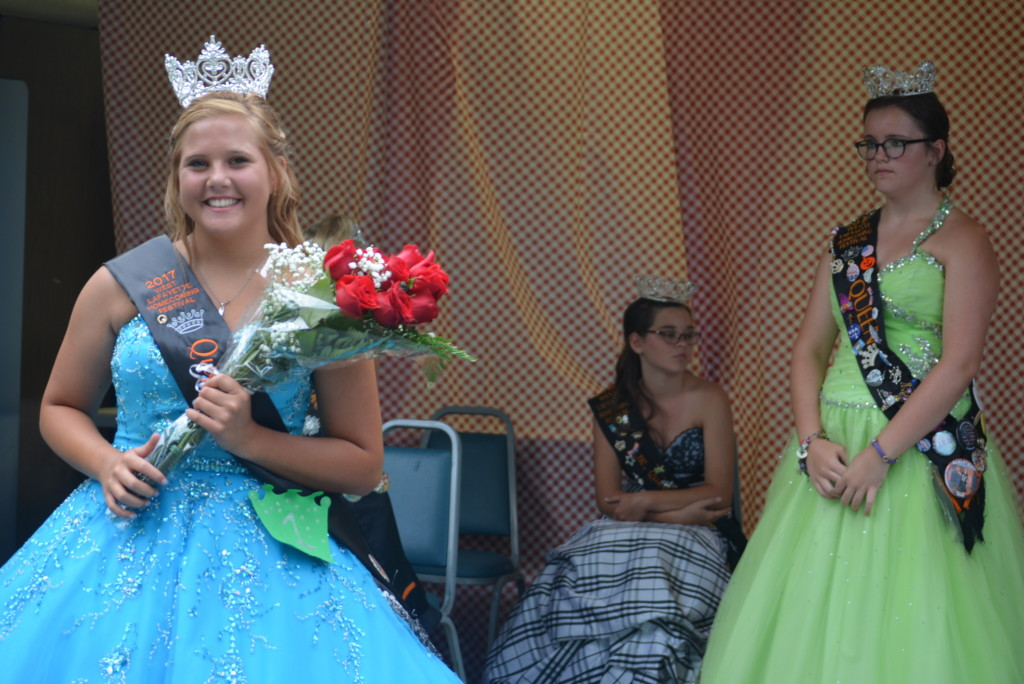 West Lafayette Queen Contest31 (1)
