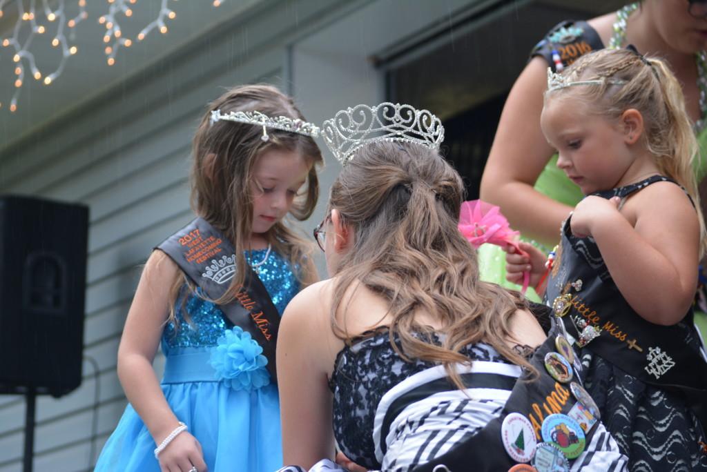 West Lafayette Queen Contest31