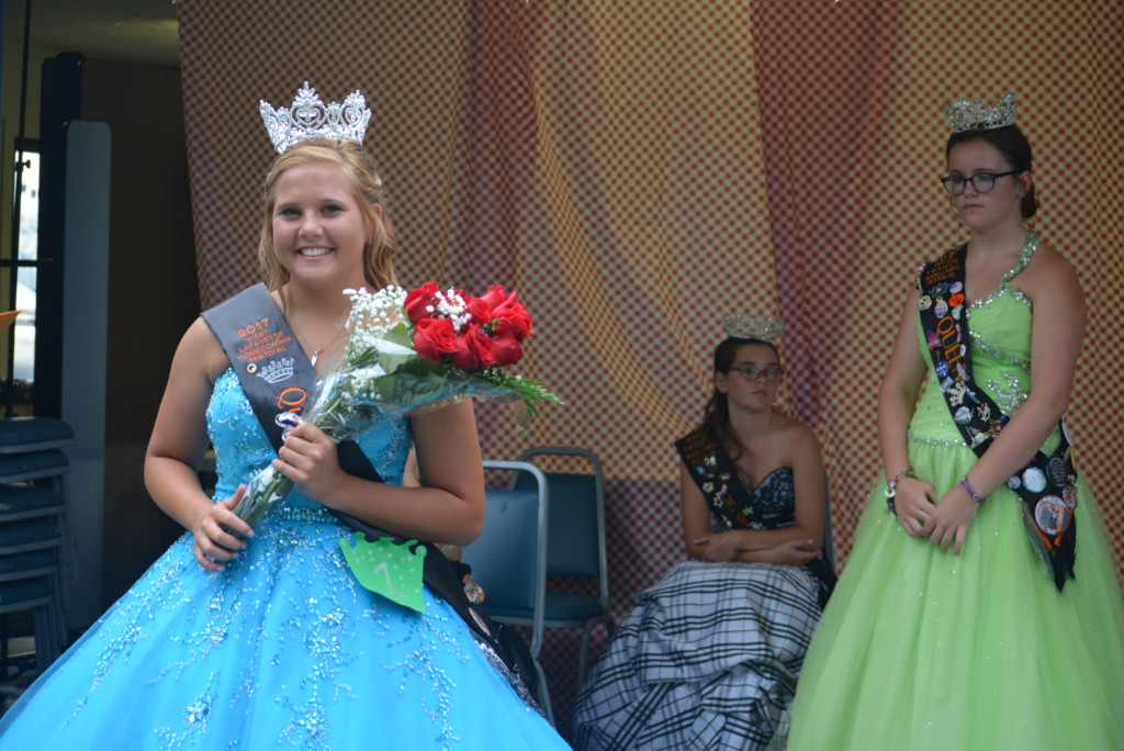 West Lafayette Queen Contest33 (1)