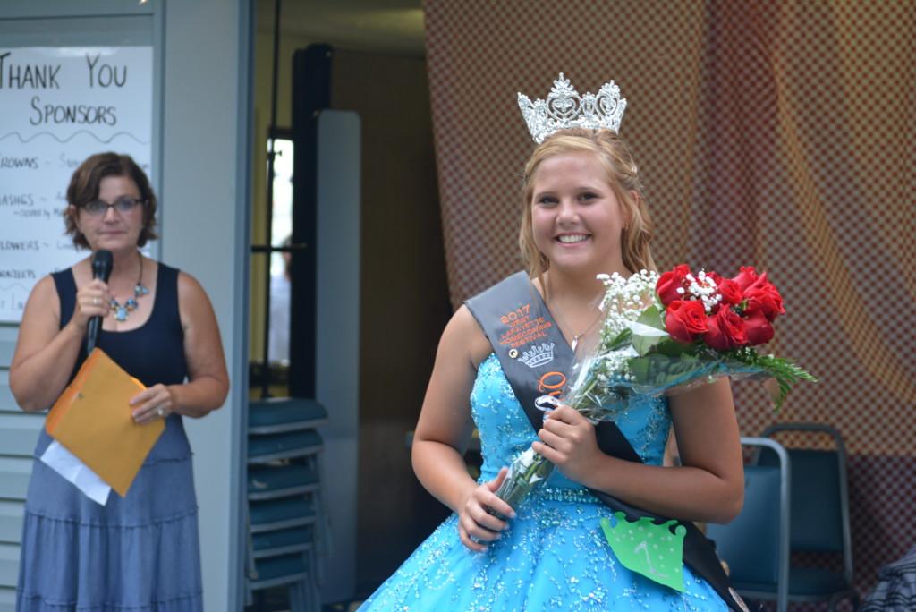 West Lafayette Queen Contest34 (1)
