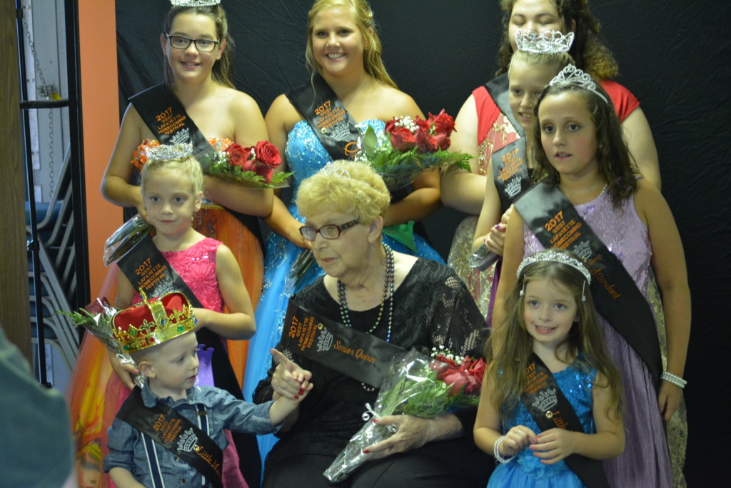 West Lafayette Queen Contest35 (1)