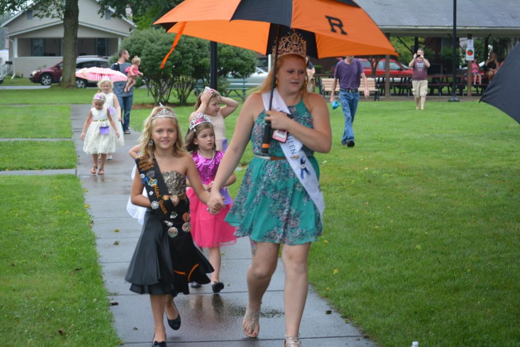 West Lafayette Queen Contest35
