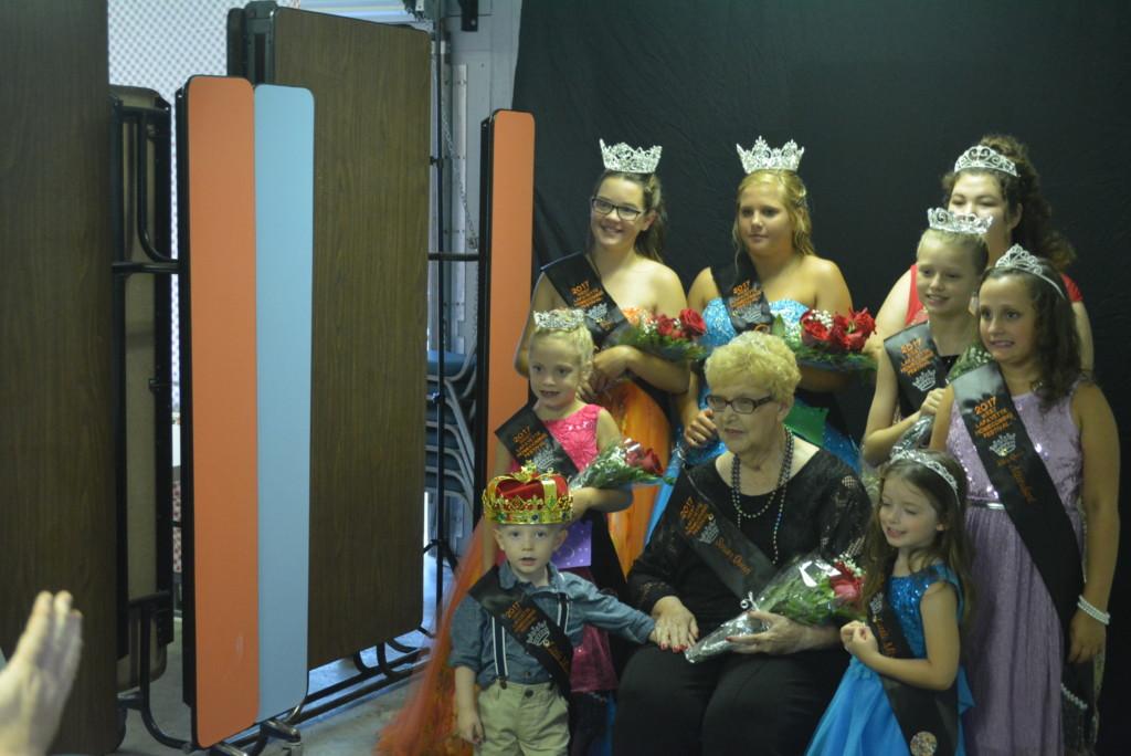 West Lafayette Queen Contest36 (1)