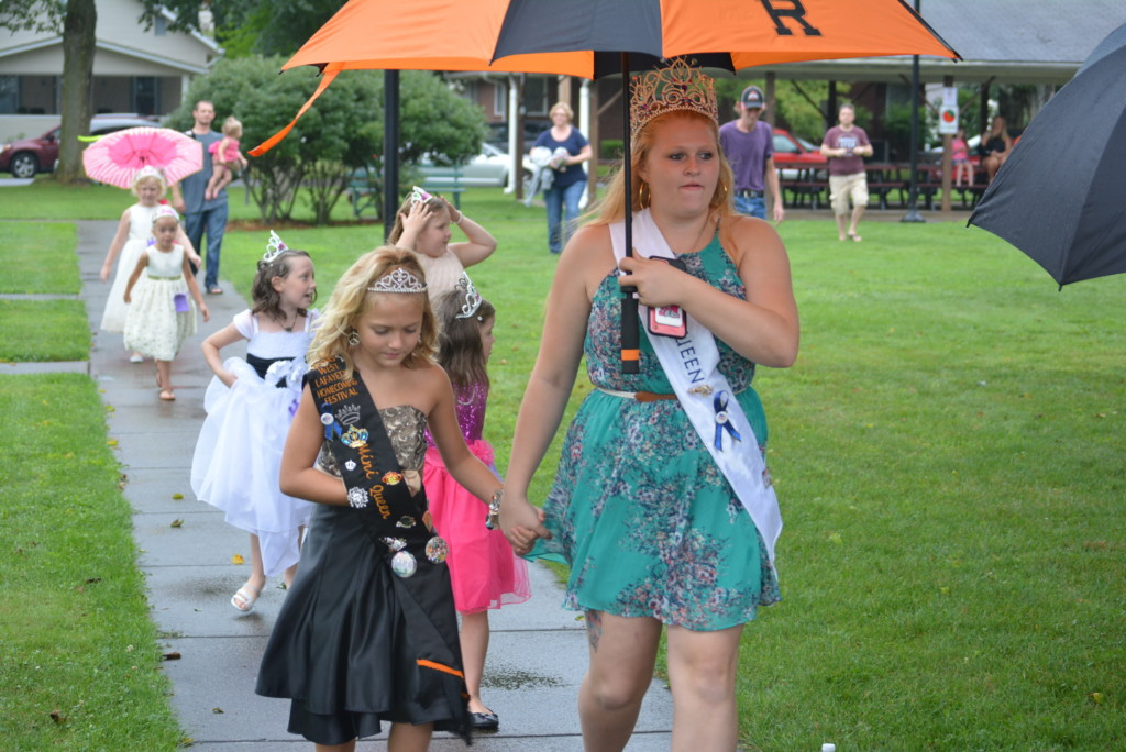 West Lafayette Queen Contest36