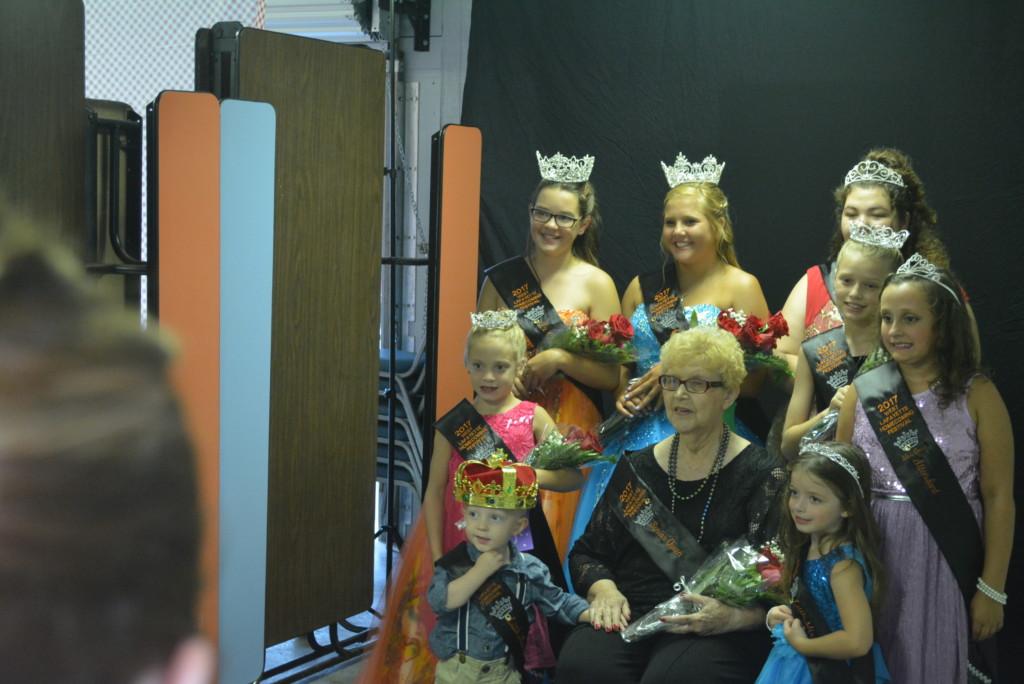 West Lafayette Queen Contest37 (1)