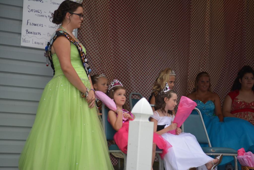 West Lafayette Queen Contest41