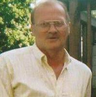 Williamson Picture
