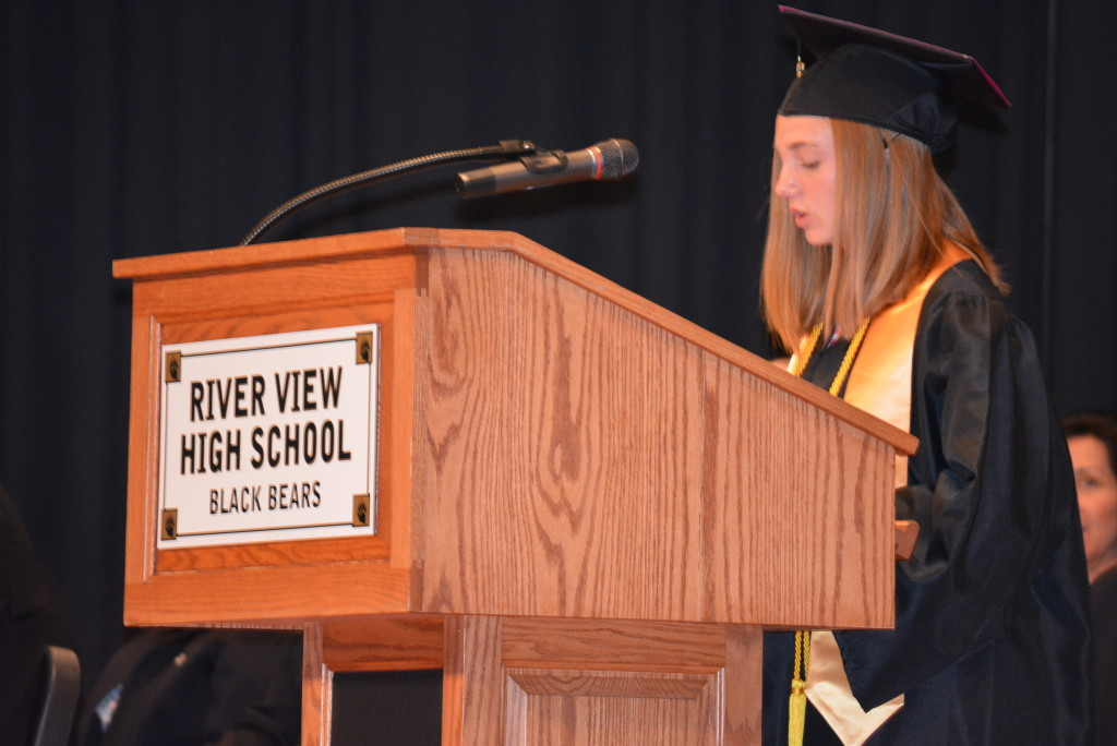 academic achievement16