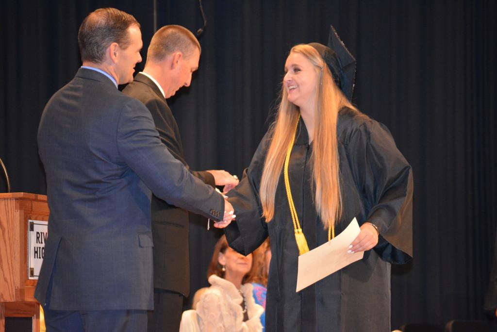 academic achievement31