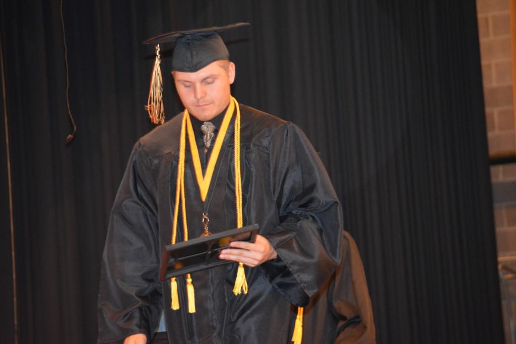 academic achievement32