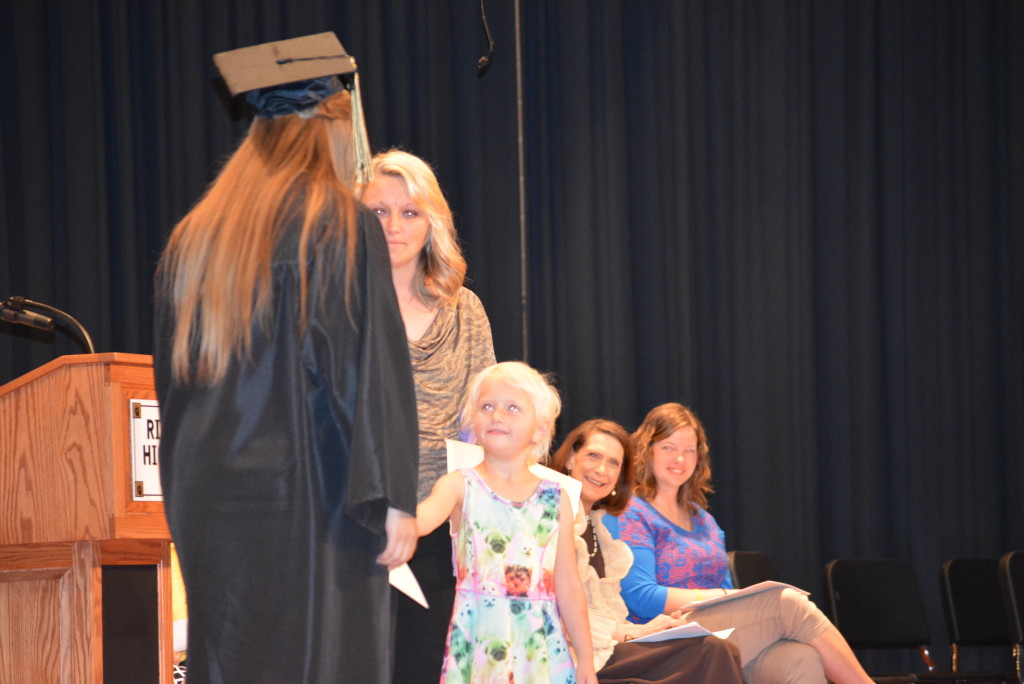academic achievement40