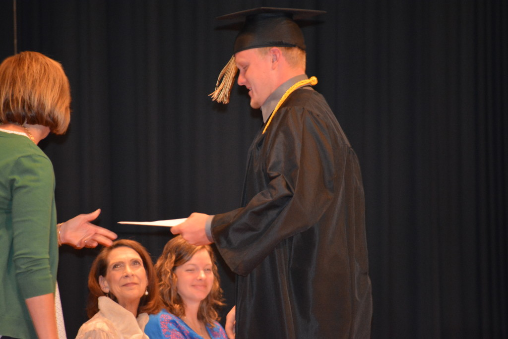 academic achievement48