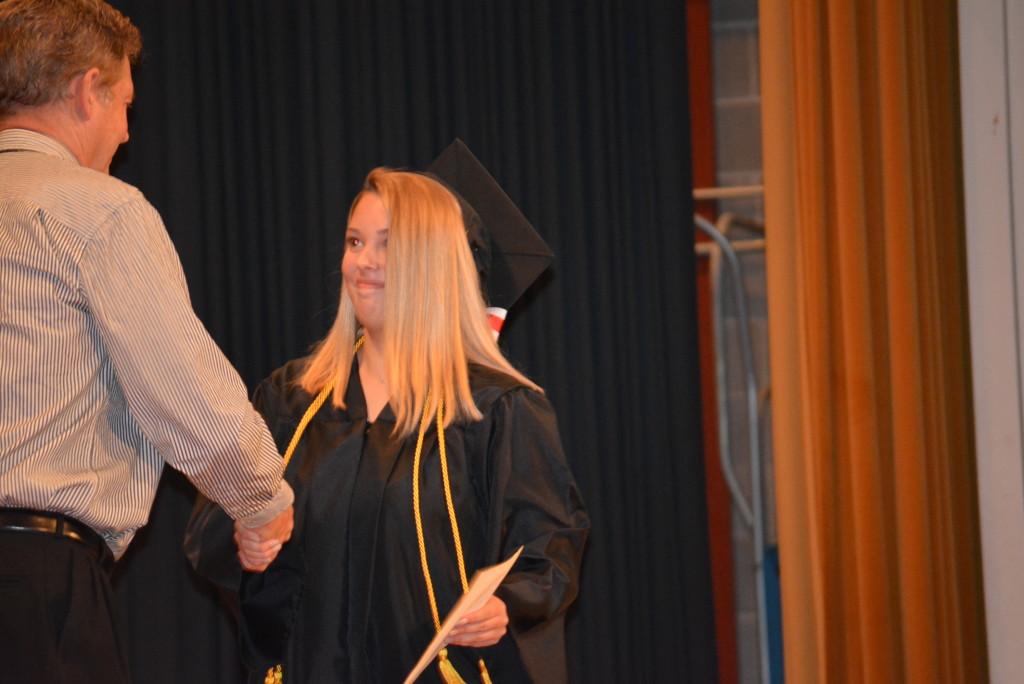 academic achievement49