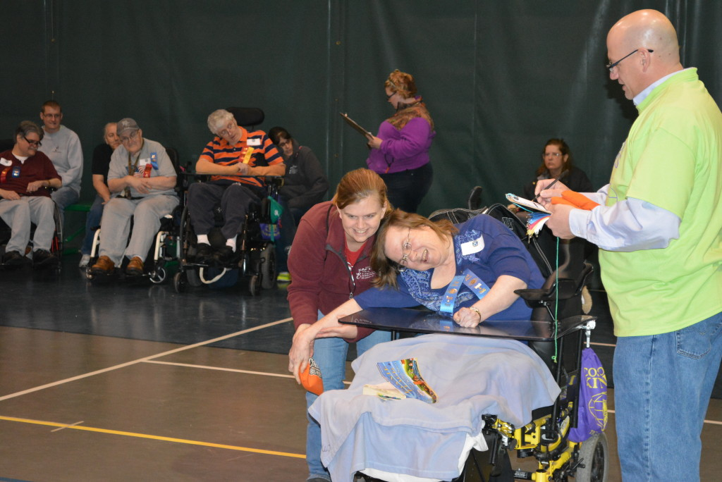 adult special olympics03