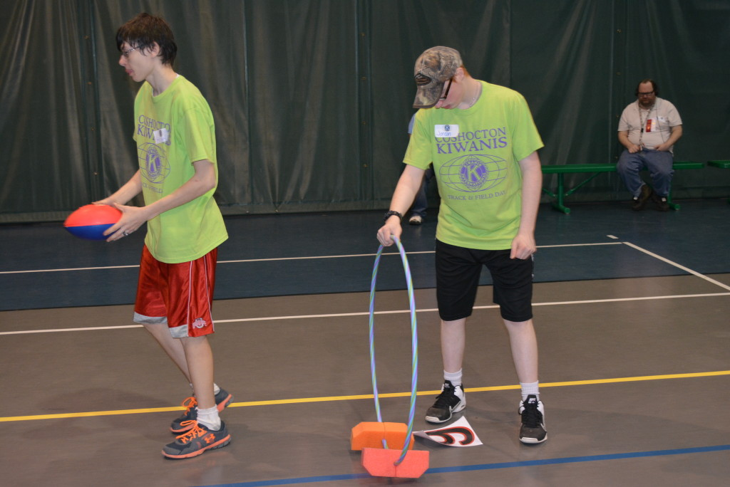 adult special olympics09