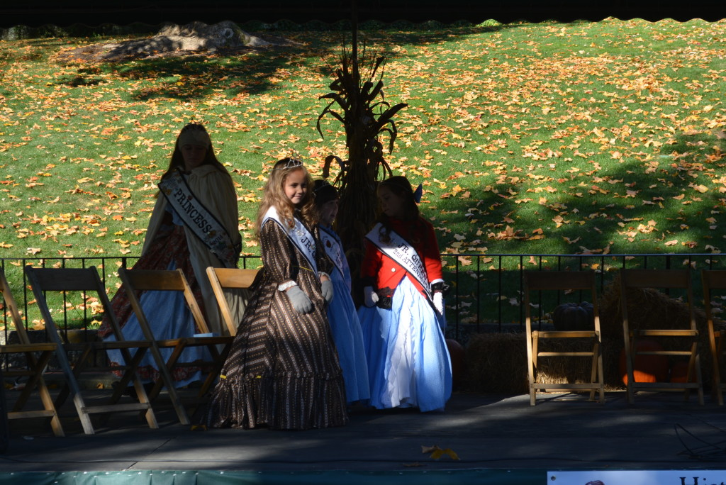 apple butter and queens12