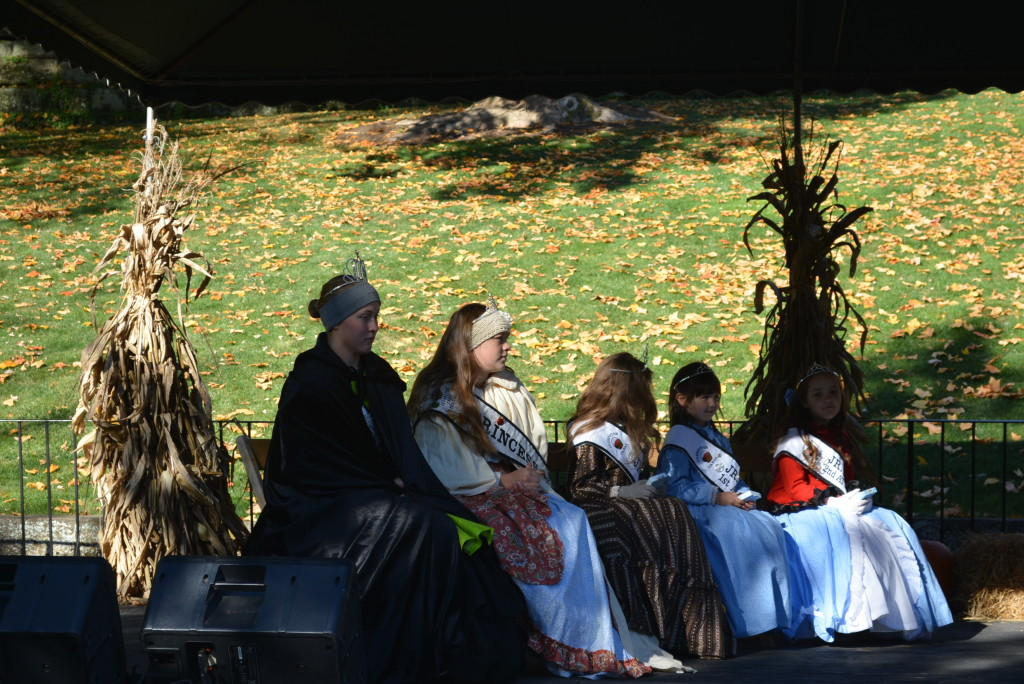 apple butter and queens14