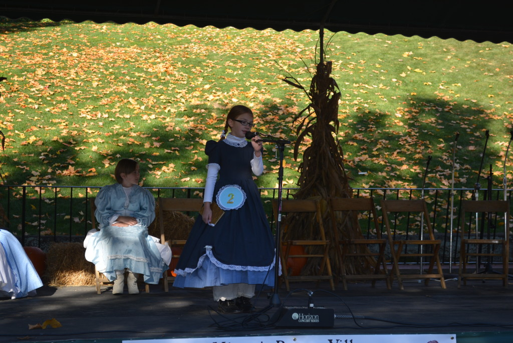apple butter and queens15
