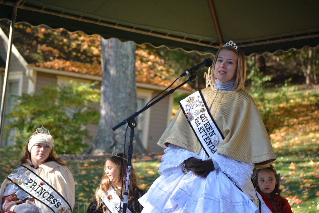 apple butter and queens34