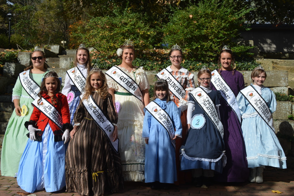 apple butter and queens61