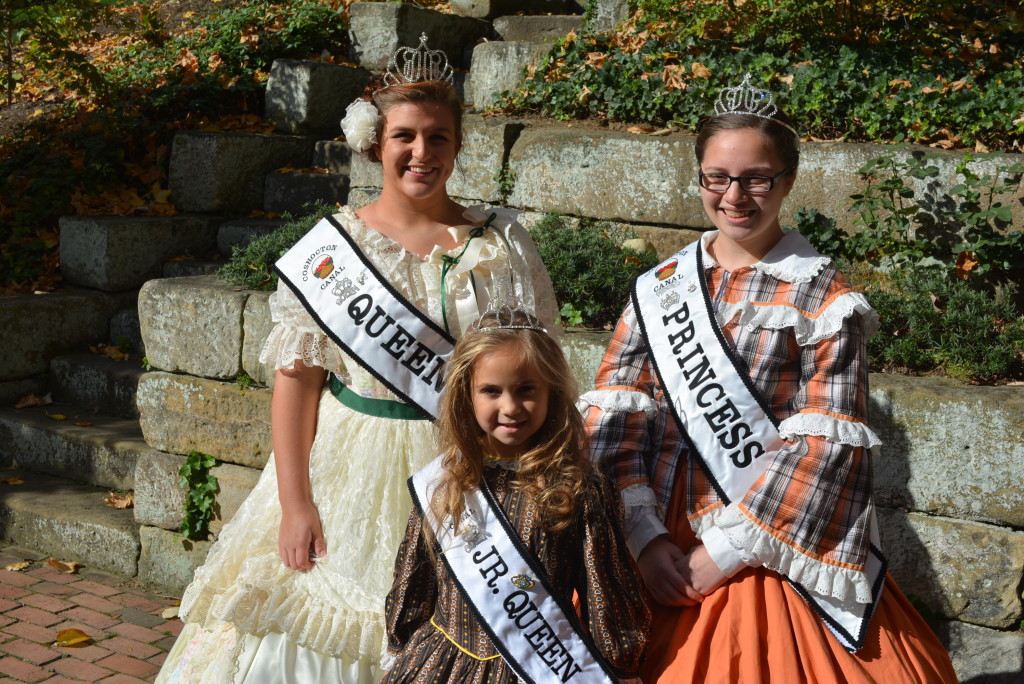 apple butter and queens62