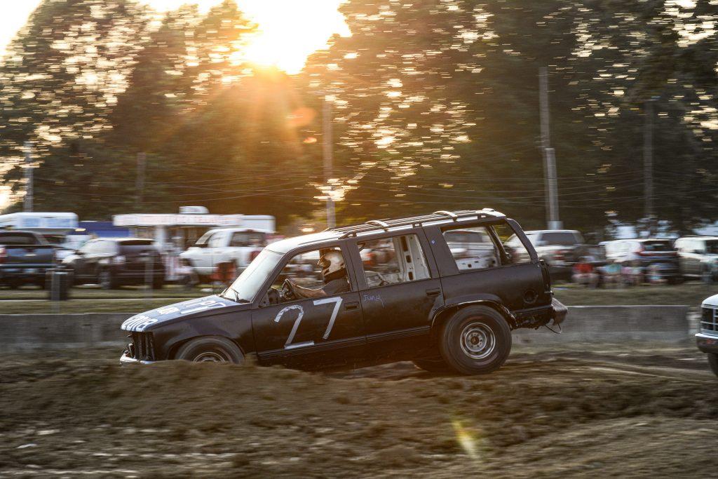 autcross12