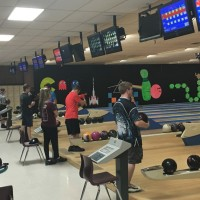 Coshocton Bowling Center hosts youth championship