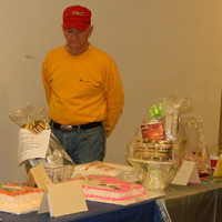 BPW to have 10th annual Cake Auction
