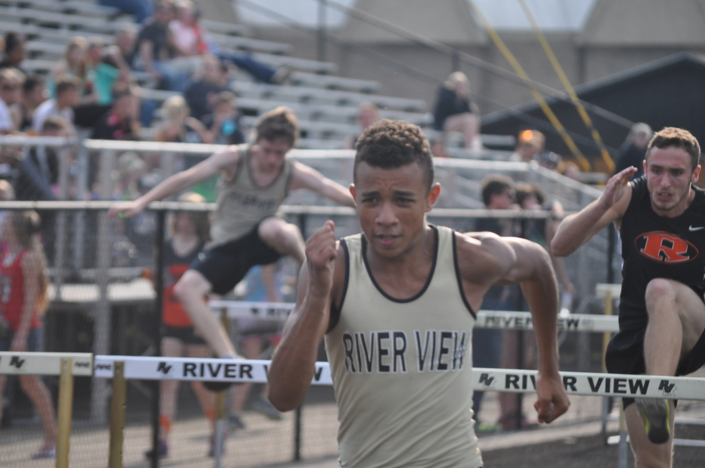 county track meet41