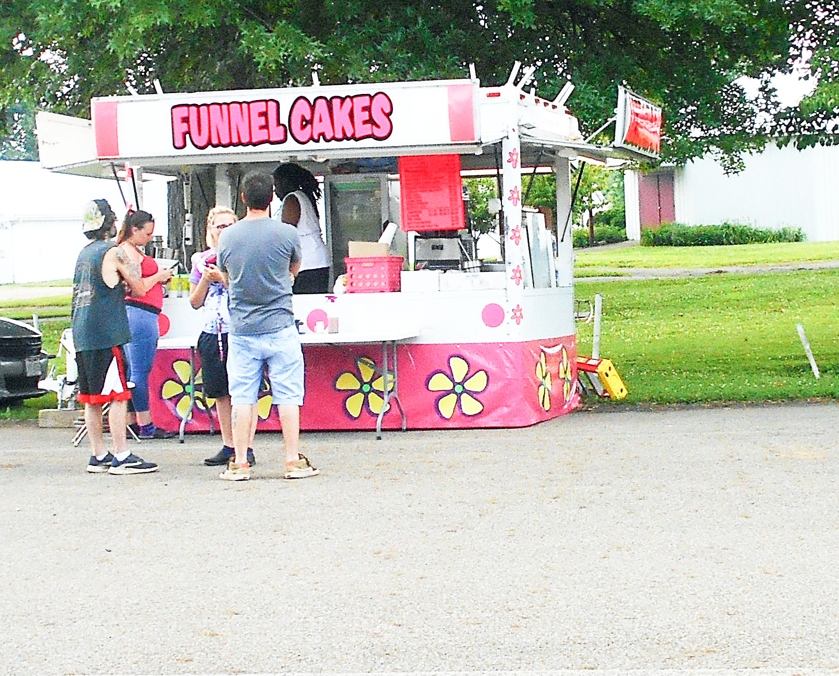 funnel cakes1
