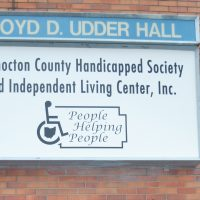 Coshocton County Handicapped Society celebrates 30th anniversary