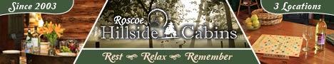hillside-cabins-468×90-web