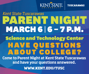 kent-state-tusc-parents-night
