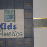 Kamp Kiwanis to be held at Kids America