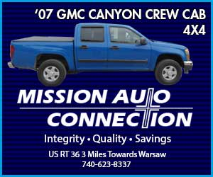 mission-300×250-07-canyon