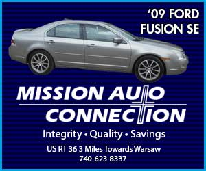 mission-300×250-09fusion