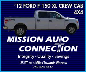 mission-300×250-12f150
