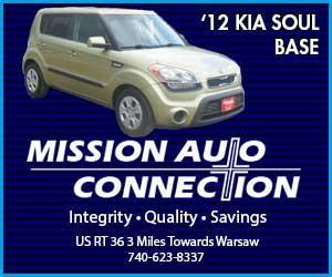mission-300×250-21060