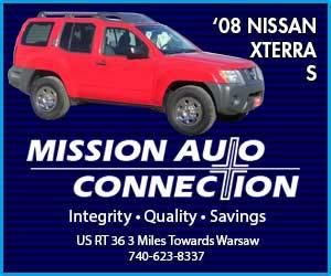 mission-300×250-21185