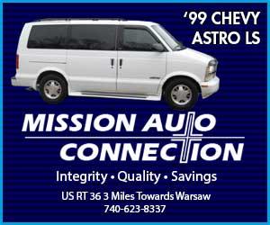 mission-300×250-22002