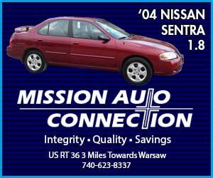 mission-300×250-22012