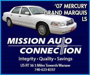 mission-300×250-22021