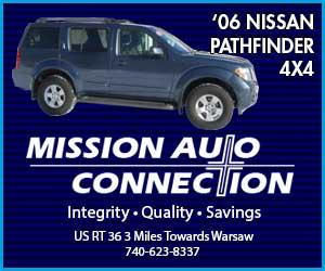 mission-300×250-23001