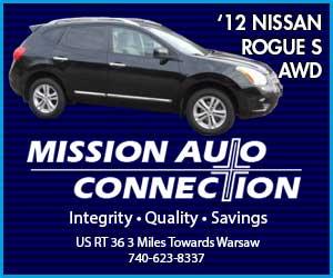 mission-300×250-23024