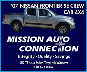 mission-300×250-23129