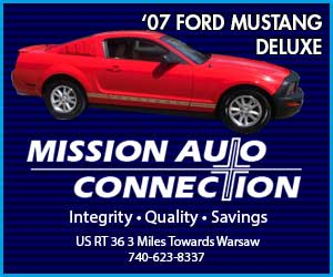 mission-300×250-23141-mustang